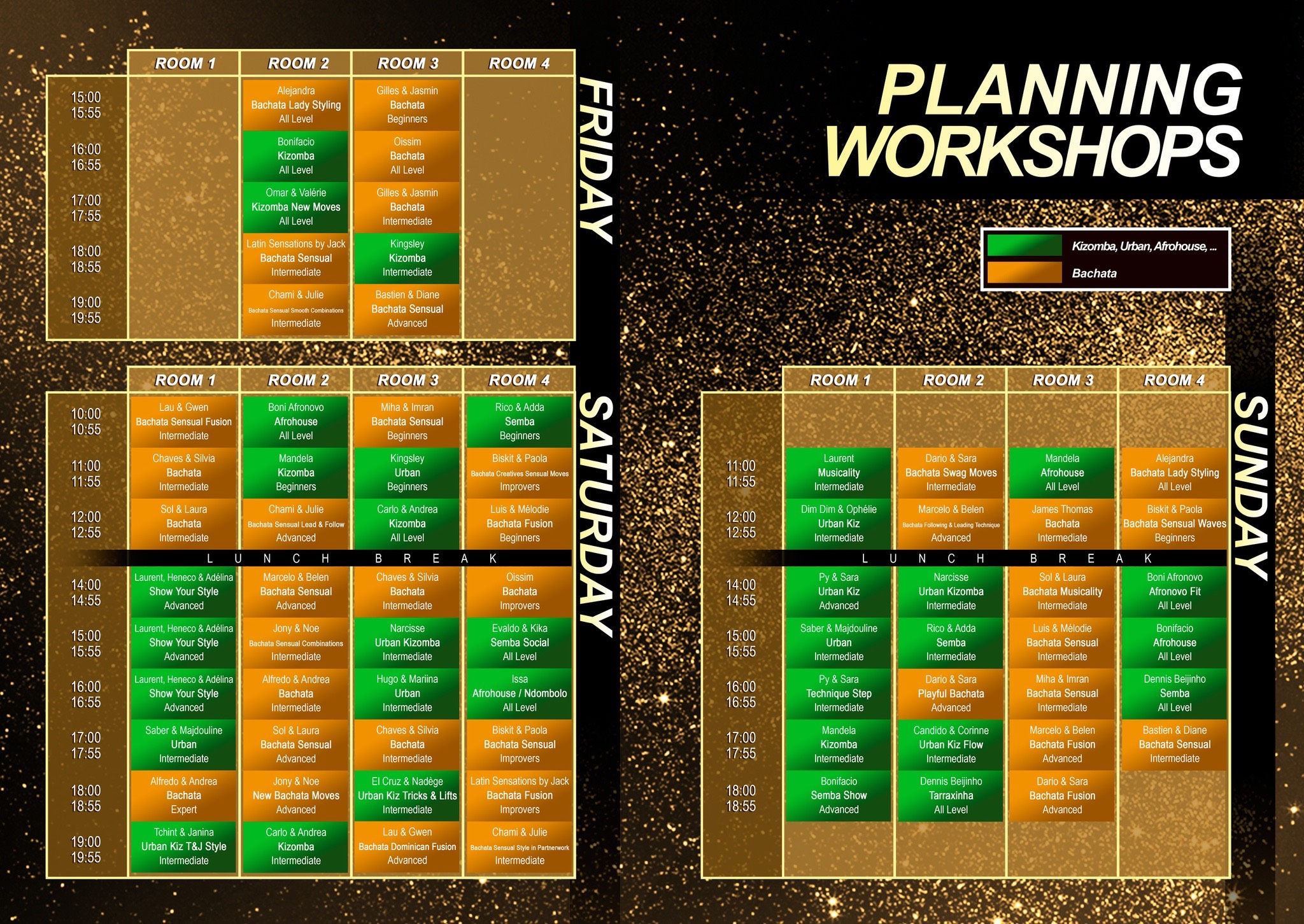 WEB-Planning-WORKSHOPS
